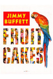 Jimmy Buffett Prints