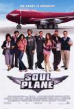 Soul Plane Print