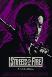 Streets of Fire Photo