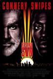 Rising Sun Print