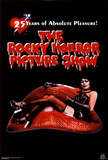 The Rocky Horror Picture Show Prints