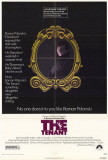 The Tenant Posters