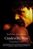 Cinderella Man Prints