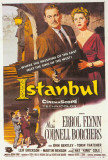 Istanbul Prints