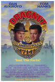 Dragnet Photo