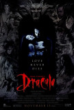 Bram Stoker's Dracula Billeder