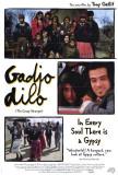 Gadjo Dilo Print