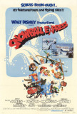 Snowball Express Prints