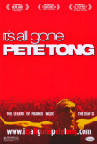 It's All Gone Pete Tong Prints