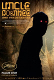 Uncle Boonmee Who Can Recall His Past Lives - German Style Posters