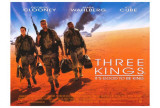 Three Kings Prints