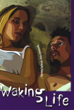 Waking Life Prints