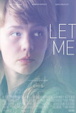 Never Let Me Go Posters
