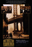 Once Upon a Time in America Posters