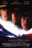 A Few Good Men Posters