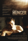Hunger Poster