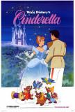 Cinderella Posters