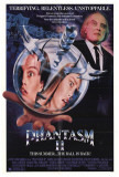 Phantasm 2 Photo