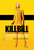 Kill Bill Vol. 1 - Spanish Style Prints