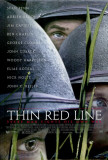 The Thin Red Line Posters