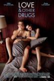 Love and Other Drugs Affiches