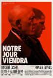 Notre jour viendra - French Style Affiche