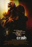 Crash Posters