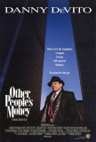 Other People's Money Prints