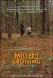 Miller's Crossing Kunstdrucke