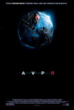AVPR: Aliens vs Predator - Requiem Prints