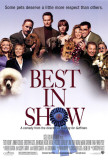 Best in Show Prints