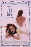 Go Fish Print