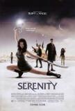 Serenity Prints