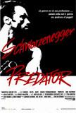 Predator - Italian Style Posters