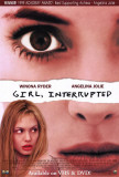 Girl, Interrupted Julisteet