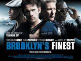 Brooklyn's Finest Affiche