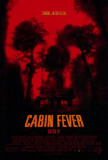 Cabin Fever Prints