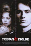 Tristan & Isolde Posters