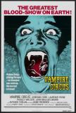 Vampire Circus Prints