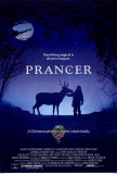 Prancer Posters