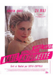 Marie-Antoinette Affiches