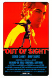 Out of Sight Prints