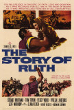 The Story of Ruth Posters