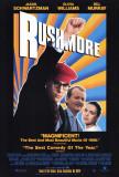 Rushmore Billeder