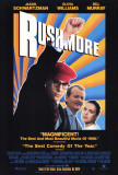 Rushmore Foto