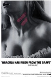 Dracula Has Risen From the Grave Reprodukcje