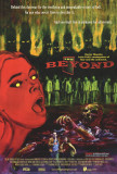 The Beyond Posters