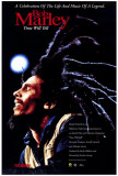 Bob Marley Time Will Tell Posters