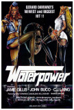Waterpower Posters