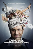 Casino Jack and the United States of Money Photographie